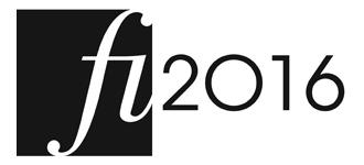 FI2016-LOGO