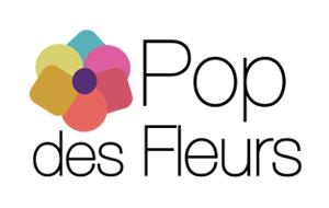 Pop-de-Fleur