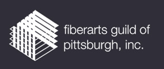 Fiberarts Guild of Pittsburgh