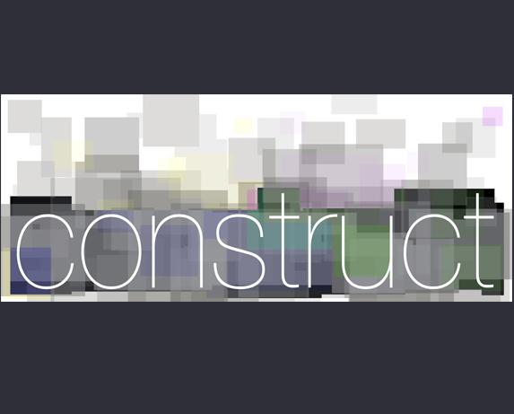 Construct copy