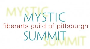 mystic summit