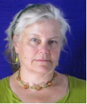 Online lecture - Betty Busby - Expect the Unexpected @ Online meeting